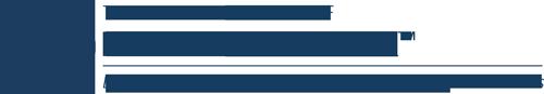 deepbodywork-logo