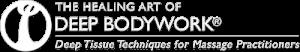 deepbodywork-lightlogo