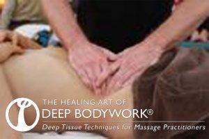 Deep-Bodywork-II