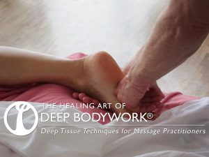 Deep-Bodywork-V