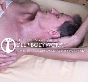 Deep-Bodywork-VI