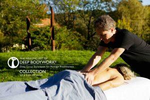 Deep-Bodywork-collection